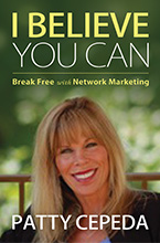 Break-Free-with-Network-Marketing