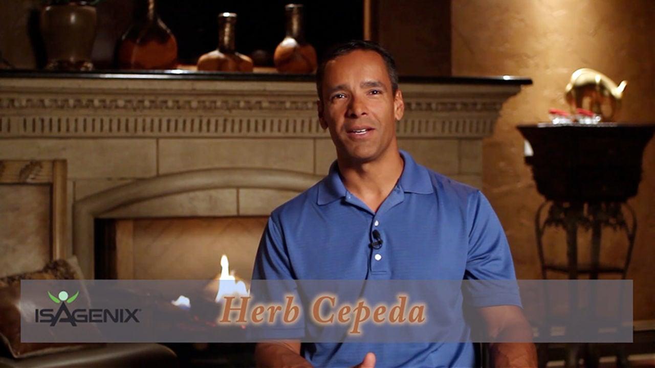 Herb-Cepeda-video1
